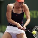 fotos eroticas deporte (46)