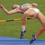 fotos eroticas deporte (16)