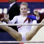 fotos eroticas deporte (15)