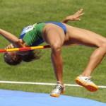 fotos eroticas deporte (10)