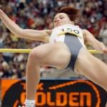fotos eroticas deporte (8)