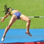 fotos eroticas deporte (6)