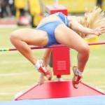 fotos eroticas deporte (2)