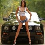 Mujeres hermosas XXX (44)