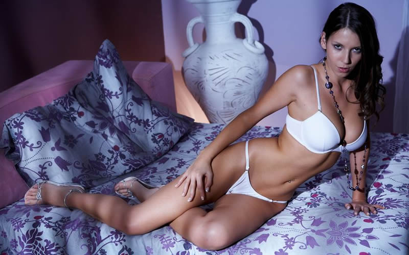 Mujeres hermosas XXX (40)