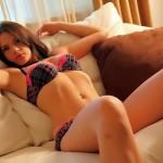 Mujeres hermosas XXX (52)