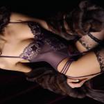 Mujeres hermosas XXX (59)