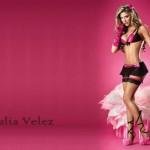 Mujeres hermosas XXX (70)