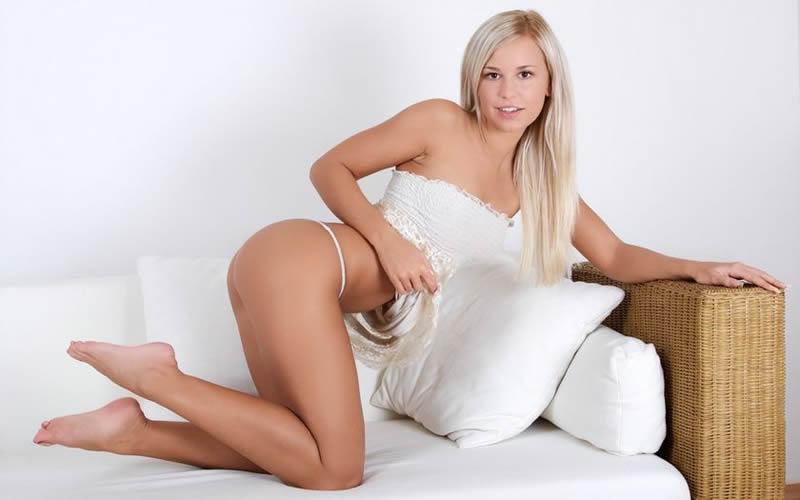 Mujeres hermosas XXX (200)
