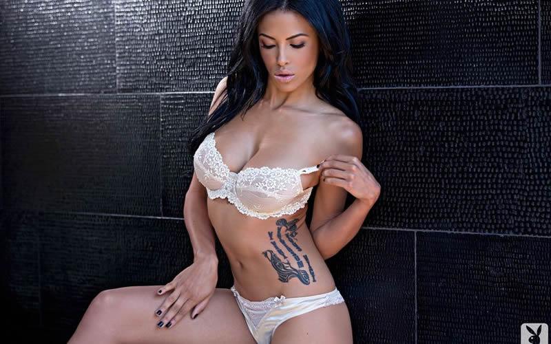 Mujeres hermosas XXX (220)