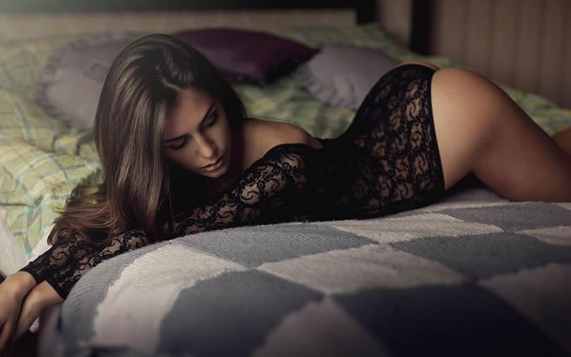 Mujeres hermosas XXX (228)