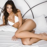 Mujeres hermosas XXX (305)