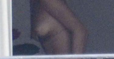 Rihanna desnuda (5)