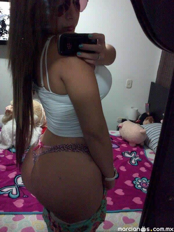 Chicas de viernes 12 (14)