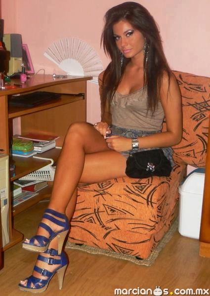Chicas de viernes 12 (88)