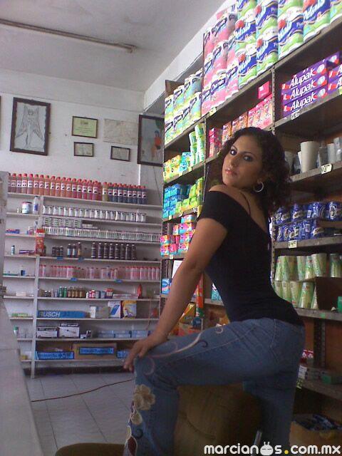 Perla Joachin Tuxtepec (11)