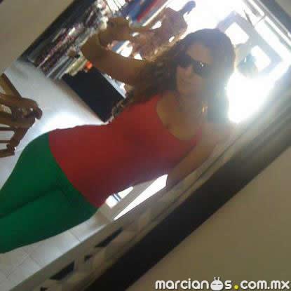 Perla Joachin Tuxtepec (3)