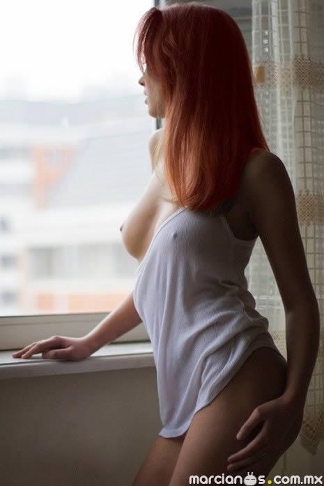 Chicas de viernes 11 (61)