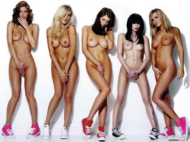 Chicas de viernes 14 (31)