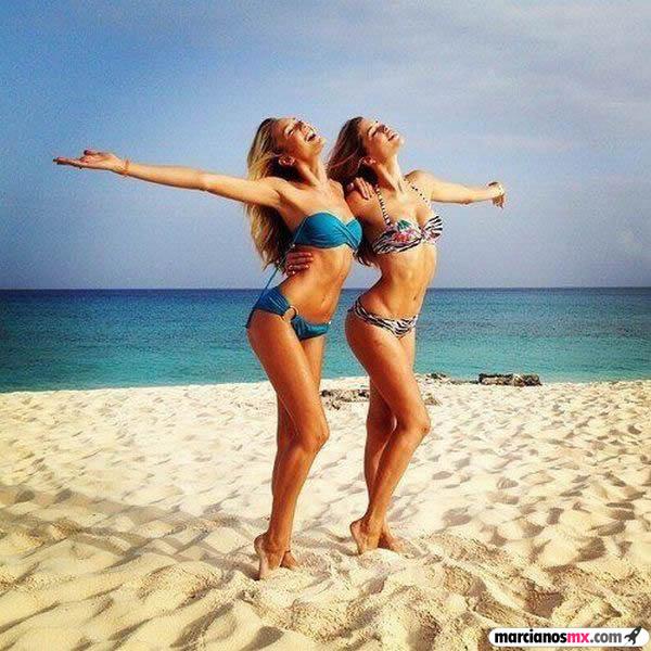 Chicas de viernes 14 (9)