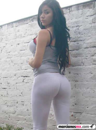 fotos porno Chica Coatzacoalcos, Veracruz (25)