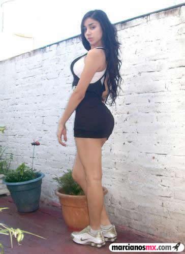 fotos porno Chica Coatzacoalcos, Veracruz (35)