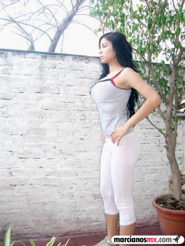 fotos porno Chica Coatzacoalcos, Veracruz (6)