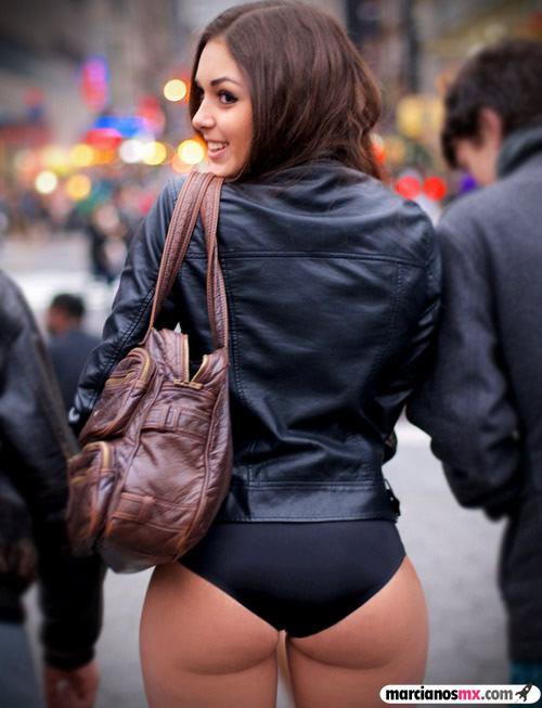 Chica Viernes 16 - Marcianosmx.com