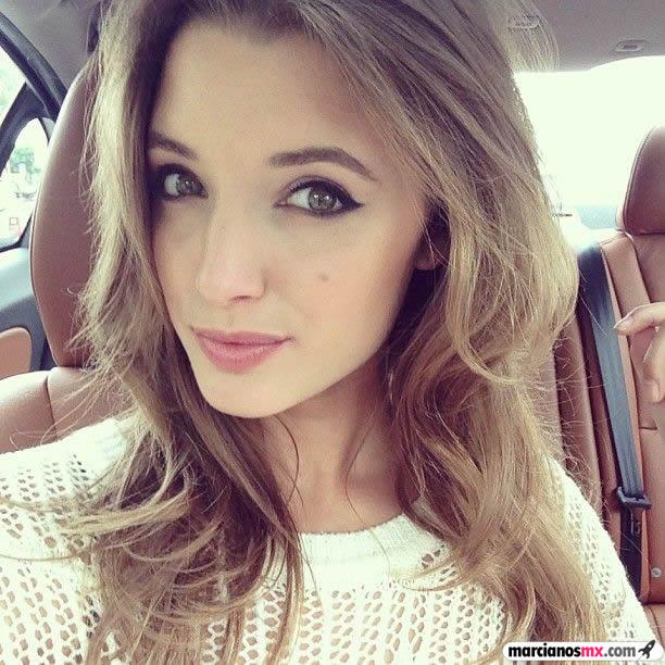 Chica_Viernes_18 (118)