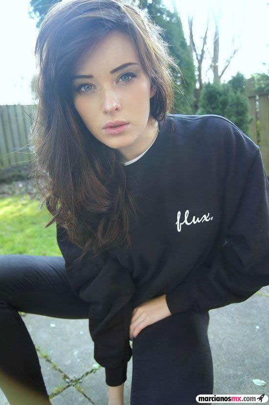 Chica_Viernes_18 (119)