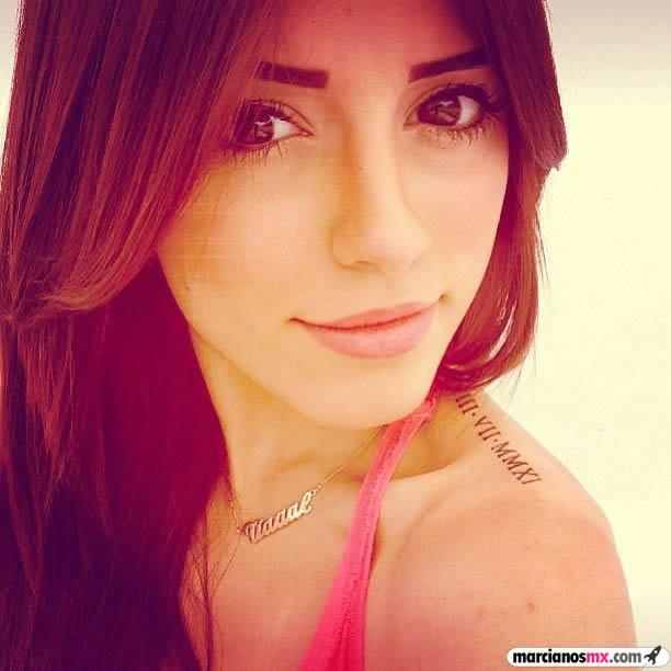 Chica_Viernes_18 (122)