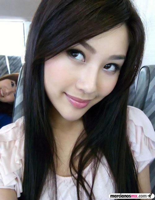 Chica_Viernes_18 (131)