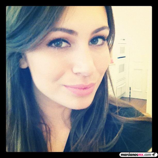Chica_Viernes_18 (137)