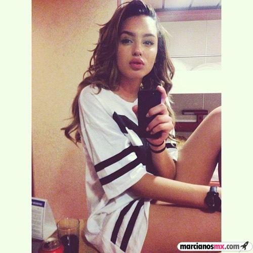 Chica_Viernes_18 (140)