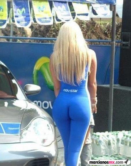 Chica_Viernes_18 (155)