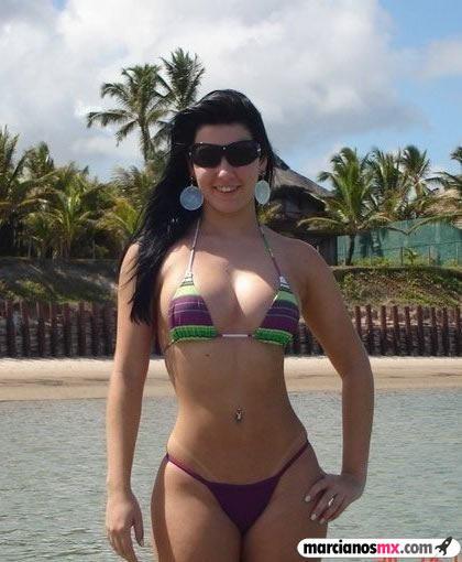 Chica_Viernes_18 (157)