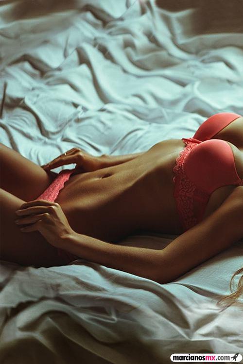Chica_Viernes_18 (165)