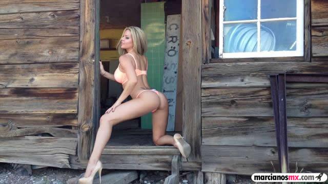 Chica de Viernes 18 (88)