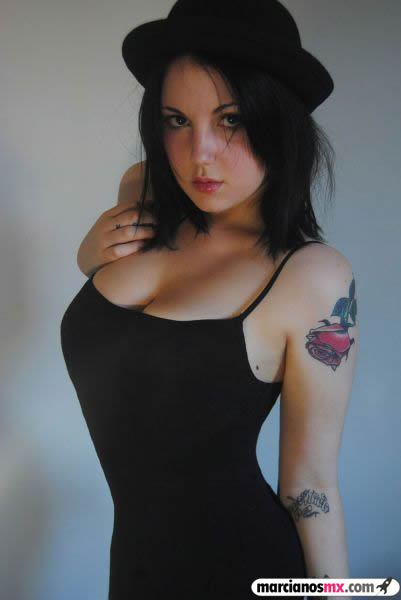 Chica de Viernes 18 (58)