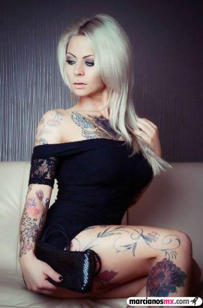Chica de Viernes 18 (35)