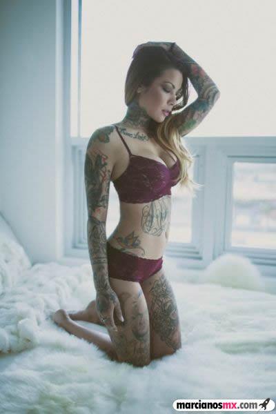 Chica de Viernes 18 (33)