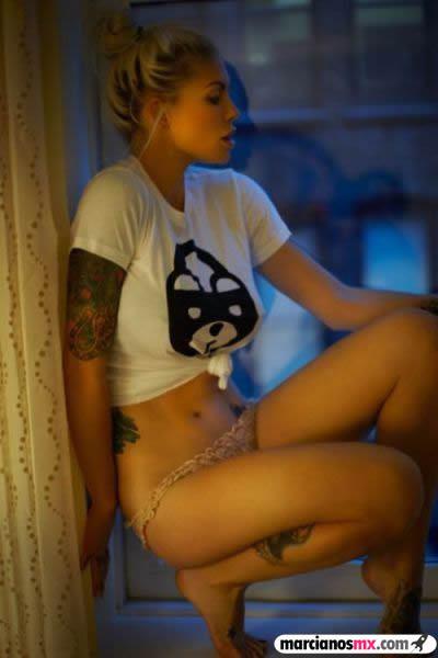 Chica de Viernes 18 (25)