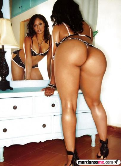 Chica_Viernes_18 (31)