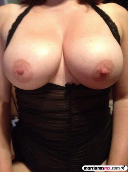 Chica_Viernes_18 (34)