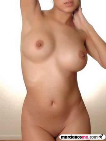 Chica_Viernes_18 (67)