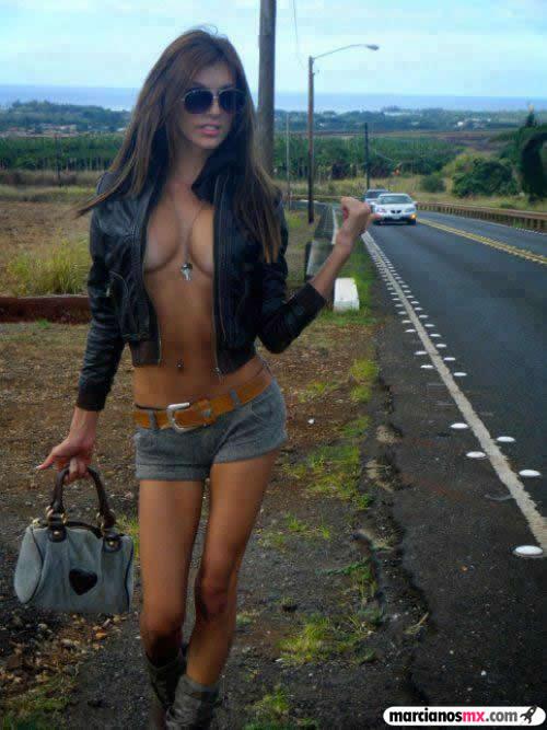 Chica_Viernes_18 (72)