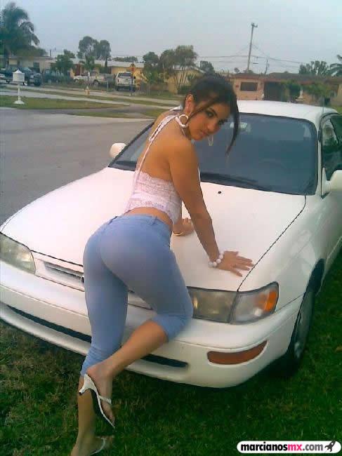 Chica_Viernes_18 (74)