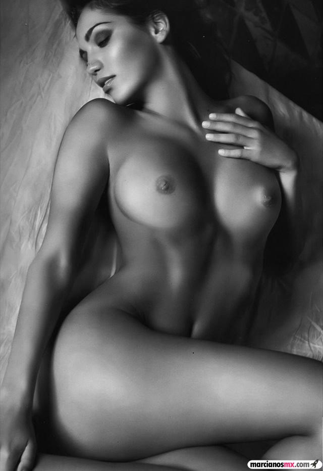 Chica_Viernes_18 (84)