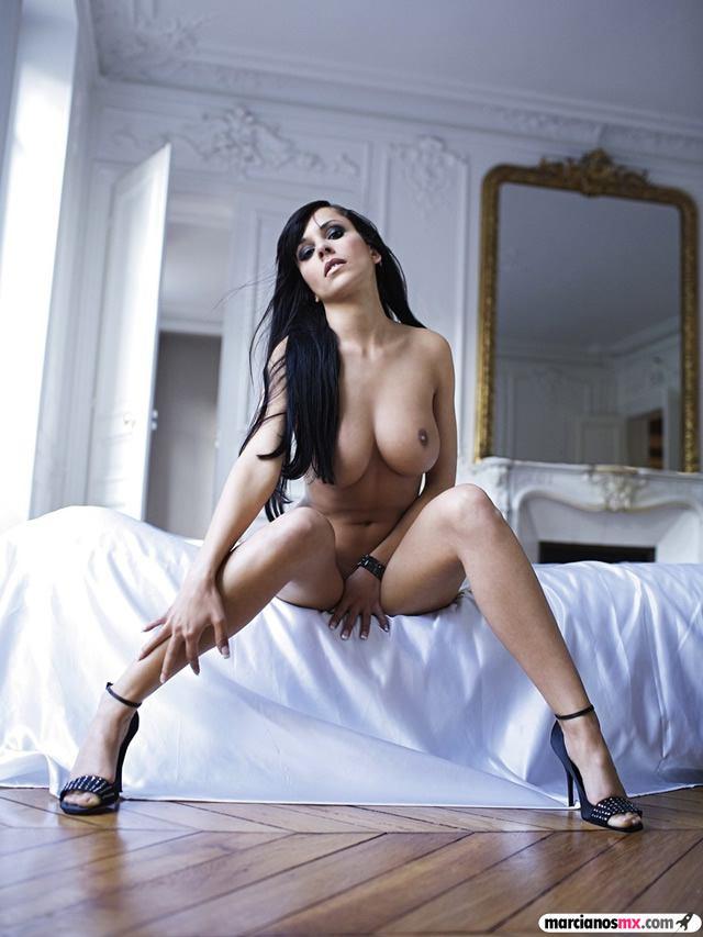 Chica_Viernes_18 (85)