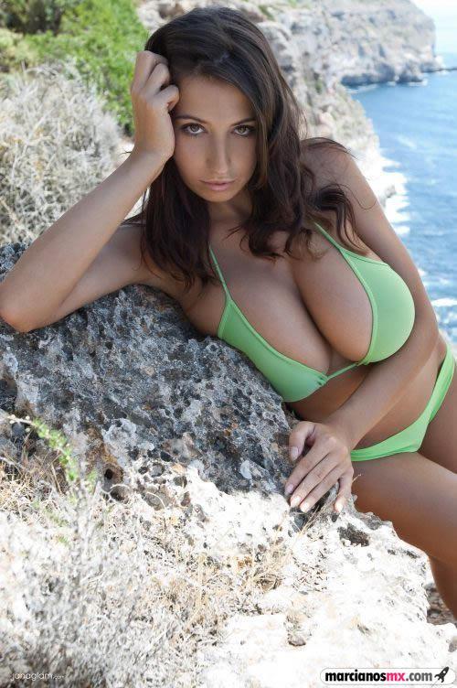 Chica_Viernes_18 (87)